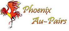 http://www.phoenixaupairs.com