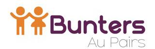 http://www.buntersaupairs.com/