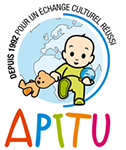 http://www.apitu.com/en/au-pair-in-france/