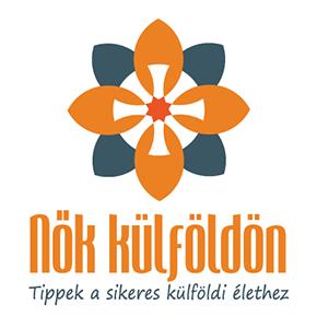 http://nokkulfoldon.hu/